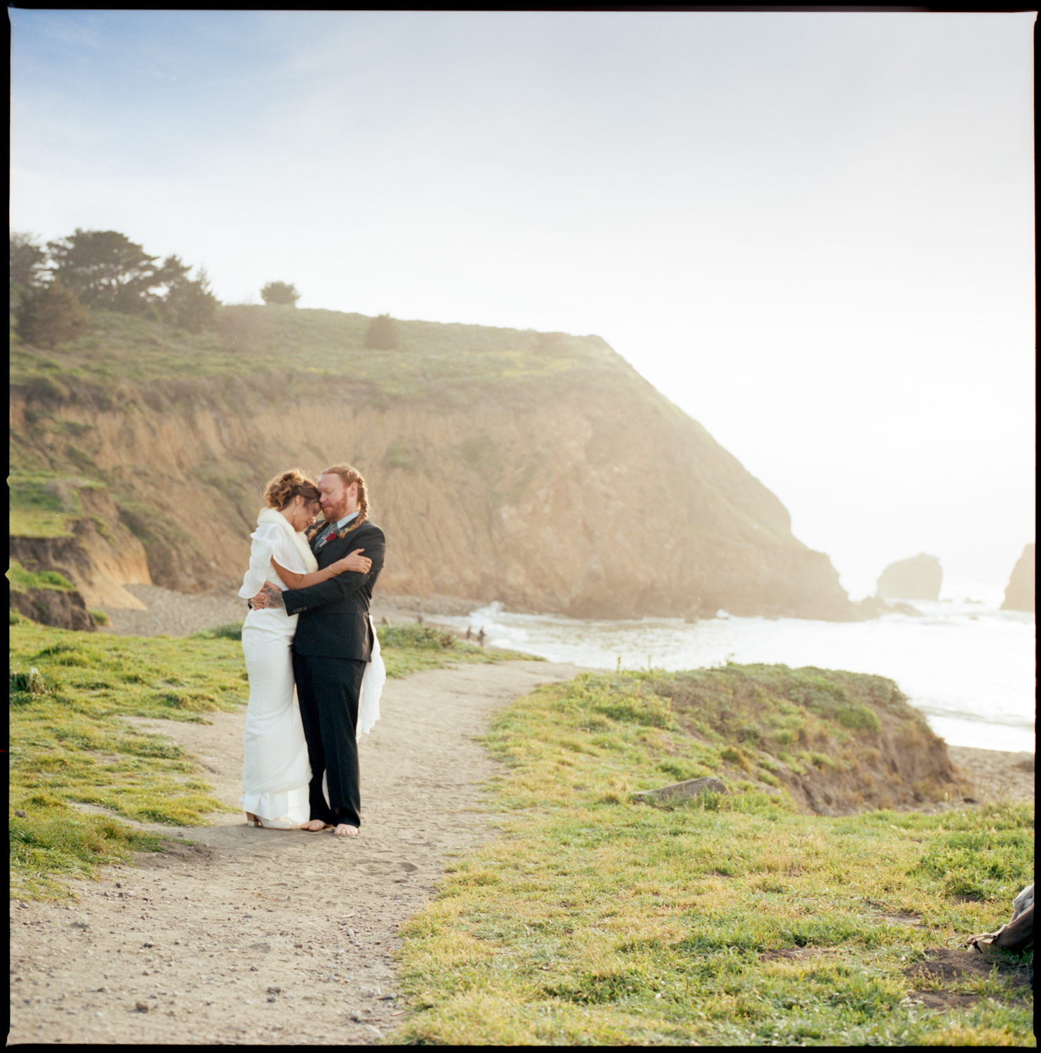 Pacifica_Beach_Surfer_Wedding_125.jpg