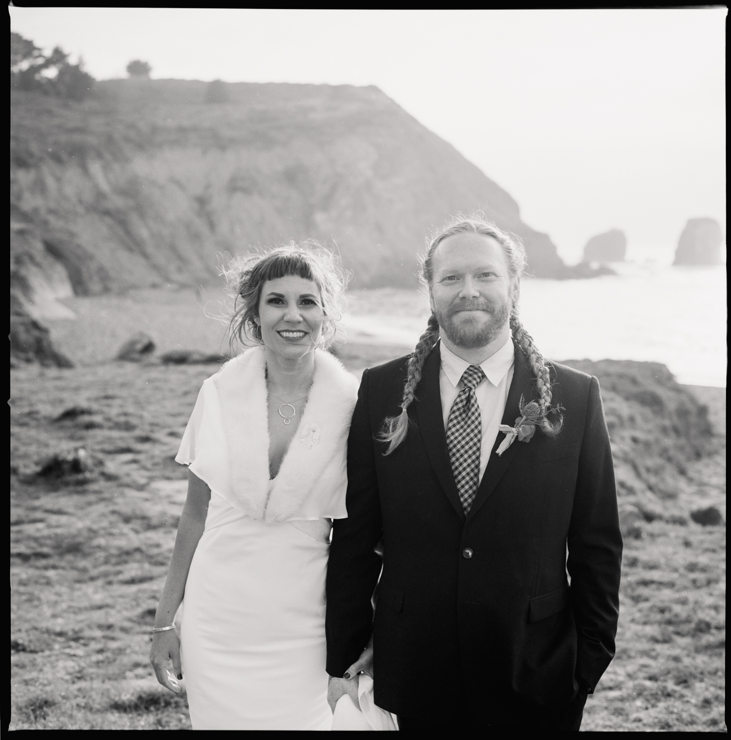 Pacifica_Beach_Surfer_Wedding_128.jpg