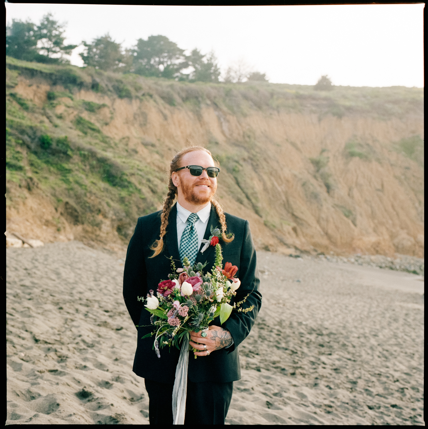 Pacifica_Beach_Surfer_Wedding_123.jpg