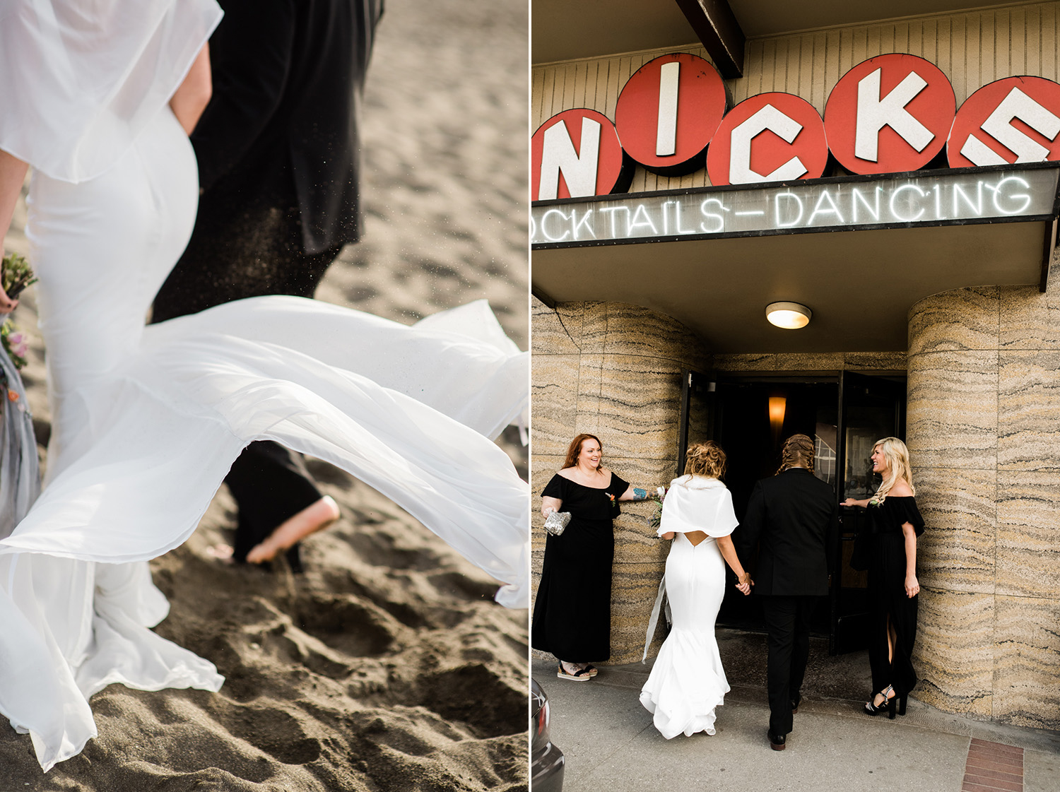 Pacifica_Beach_Surfer_Wedding_129.jpg