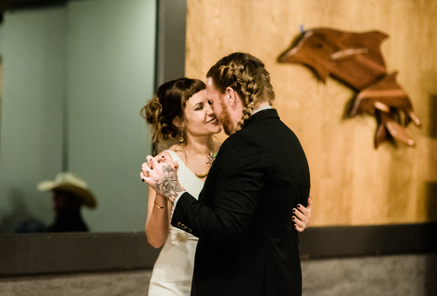 Pacifica_Beach_Surfer_Wedding_140.jpg