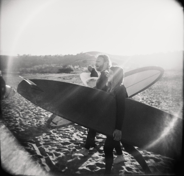Pacifica_Beach_Surfer_Wedding_077.jpg