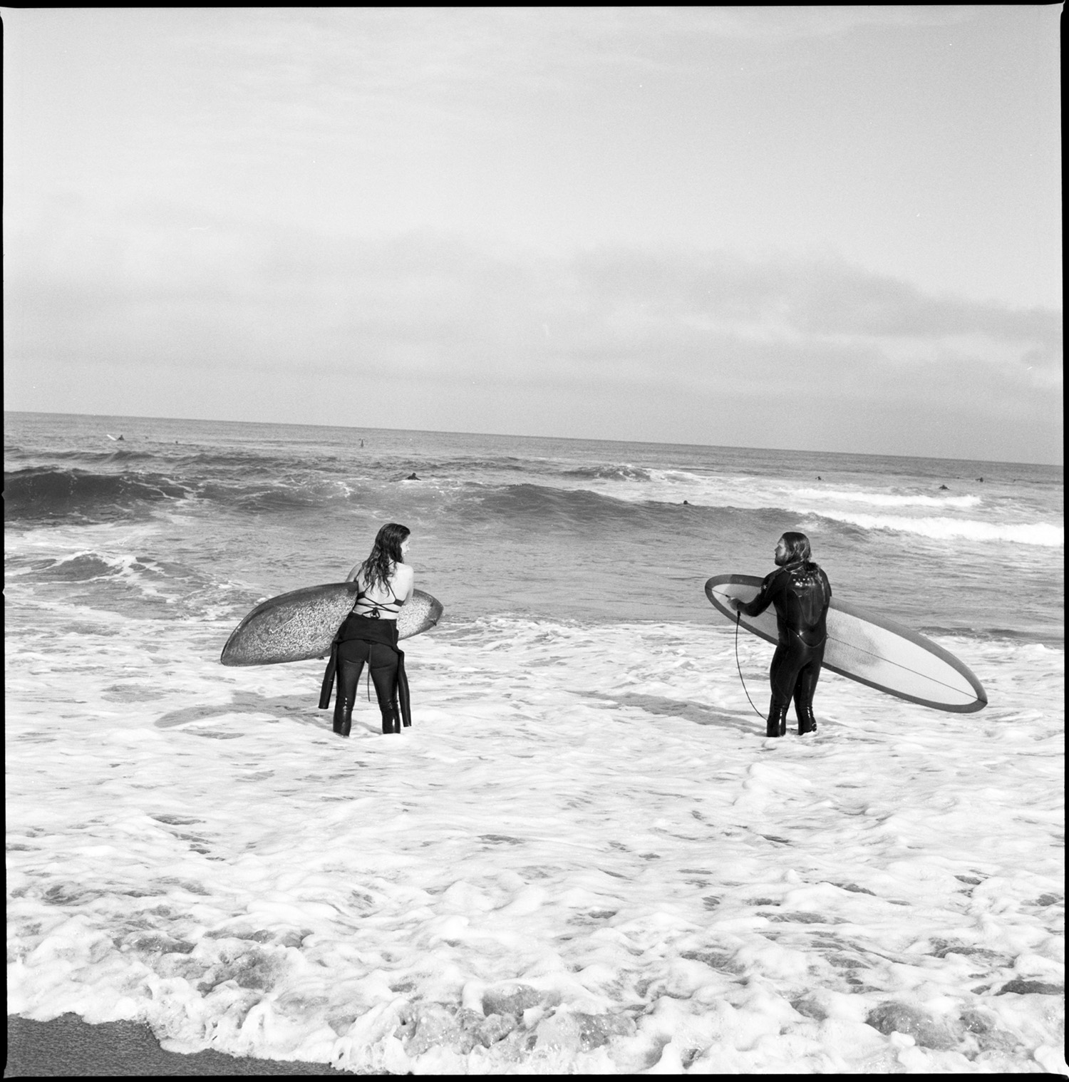 Pacifica_Beach_Surfer_Wedding_081.jpg