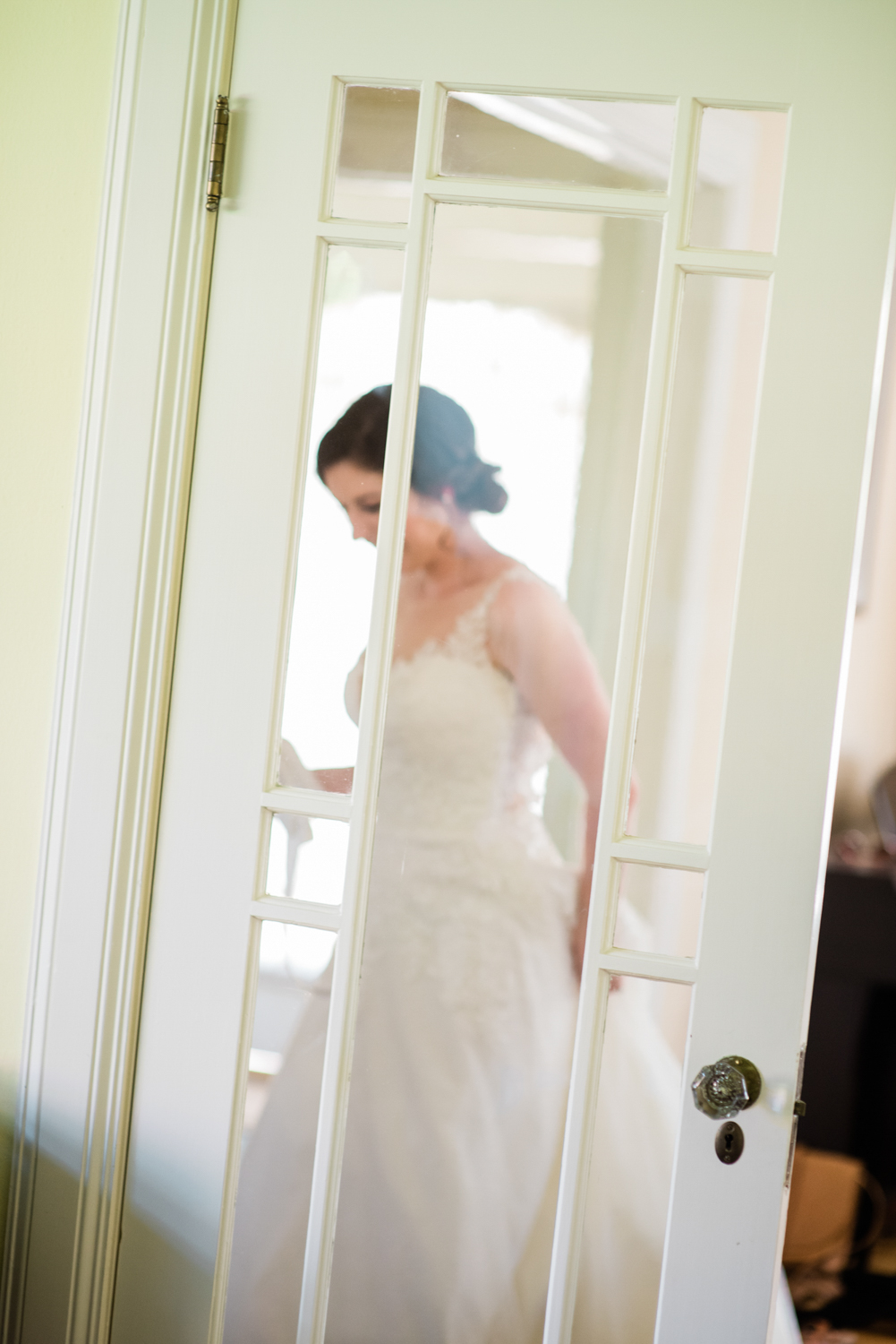 Spring_Piedmont_Community_Hall_Wedding_011.jpg
