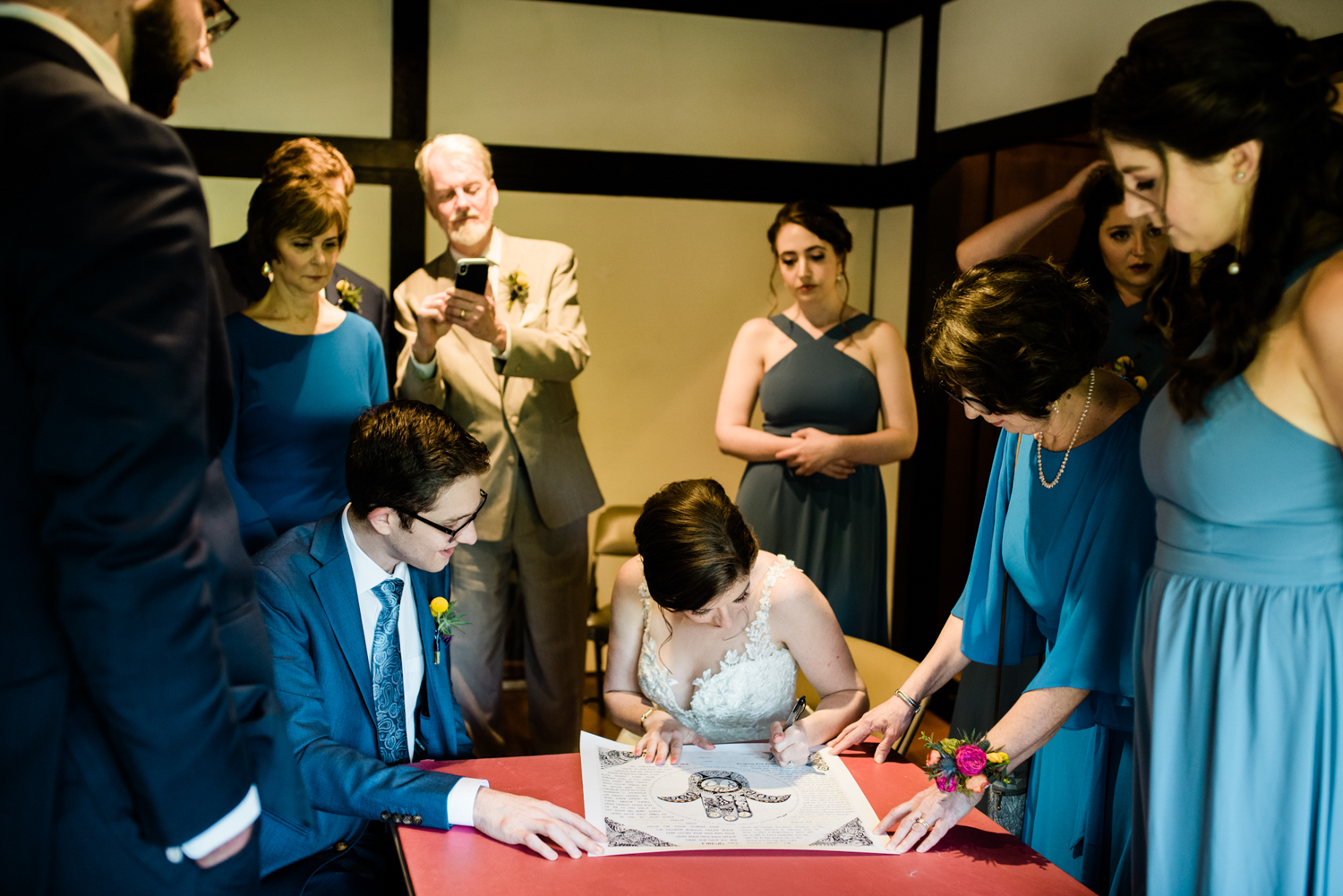 Spring_Piedmont_Community_Hall_Wedding_015.jpg