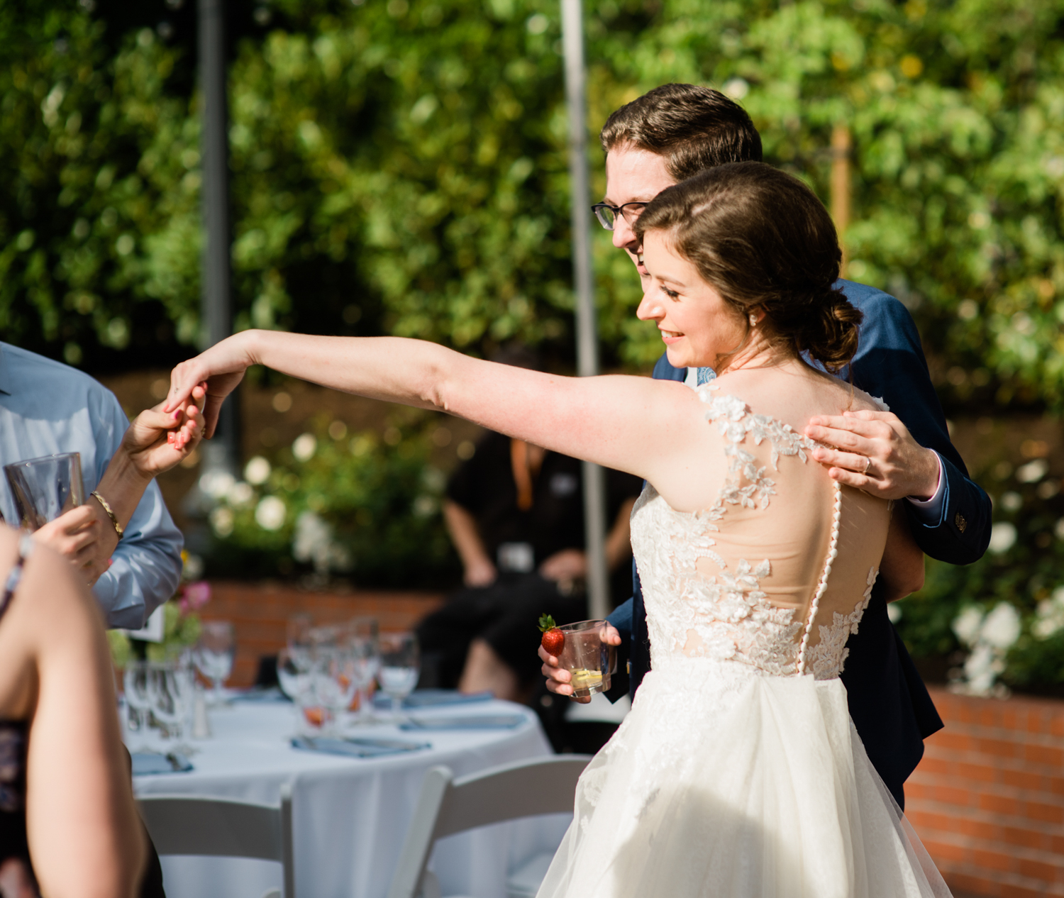 Spring_Piedmont_Community_Hall_Wedding_036.jpg
