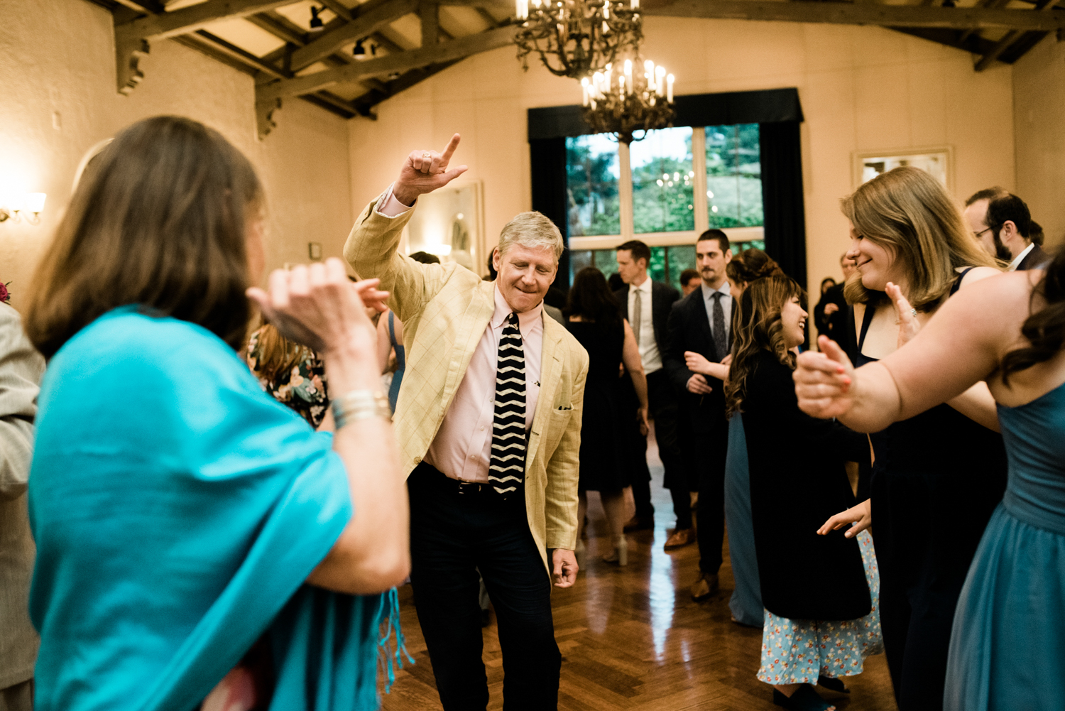 Spring_Piedmont_Community_Hall_Wedding_056.jpg