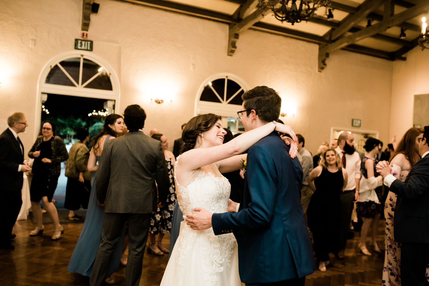 Spring_Piedmont_Community_Hall_Wedding_058.jpg