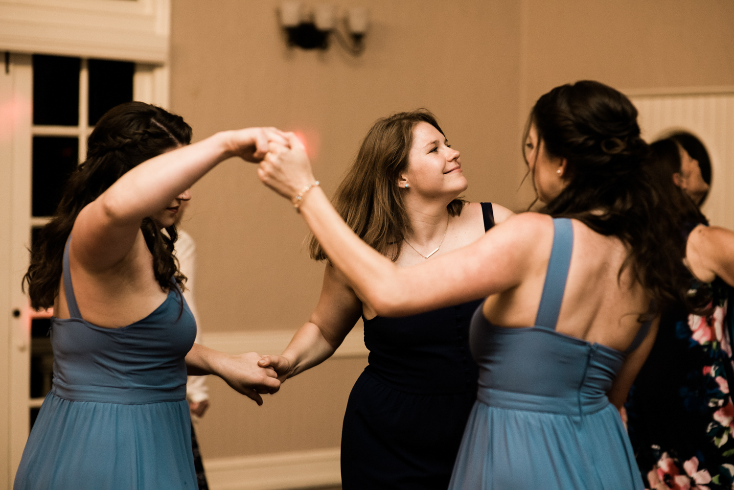 Spring_Piedmont_Community_Hall_Wedding_064.jpg