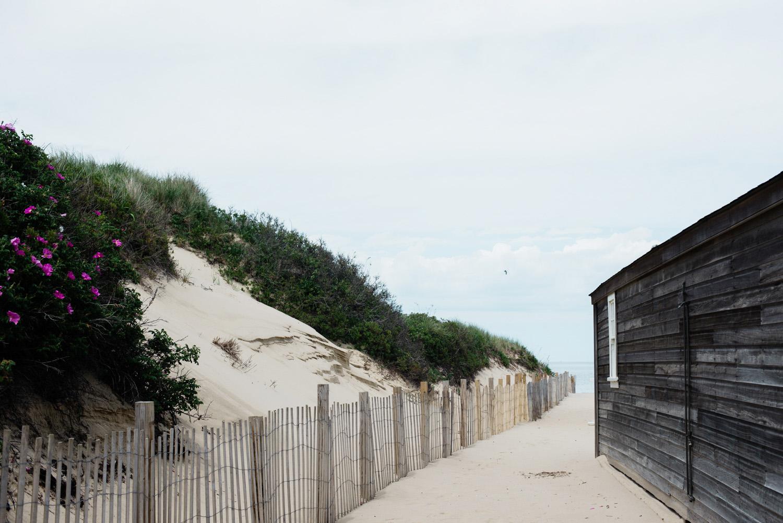 Nantucket_Galley_Beach_Wedding_007.jpg