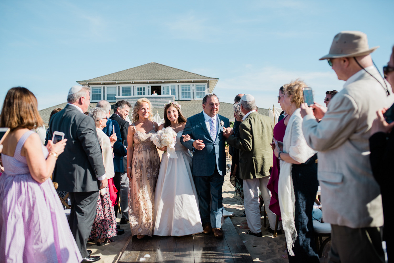 Nantucket_Galley_Beach_Wedding_017.jpg