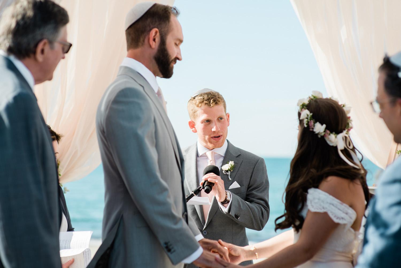 Nantucket_Galley_Beach_Wedding_024.jpg