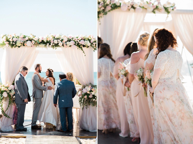 Nantucket_Galley_Beach_Wedding_027.jpg