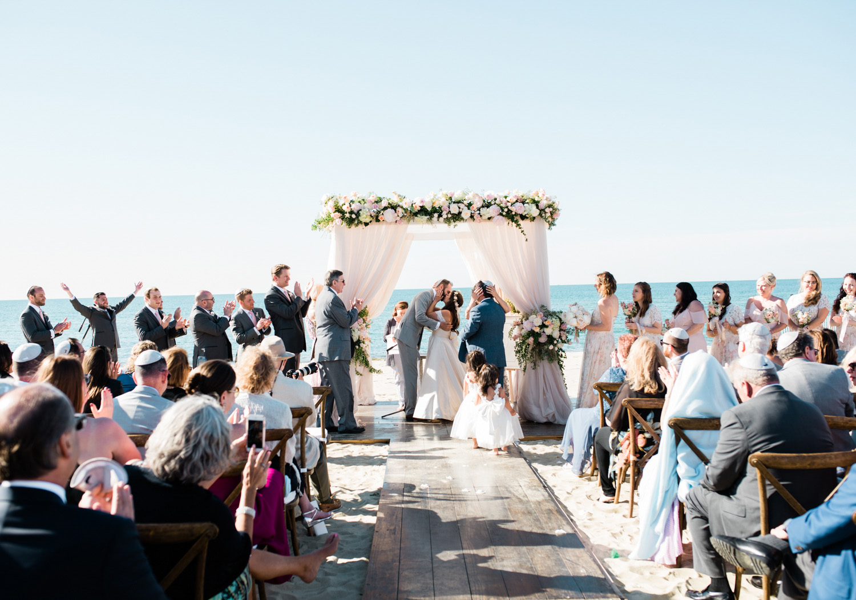 Nantucket_Galley_Beach_Wedding_028.jpg
