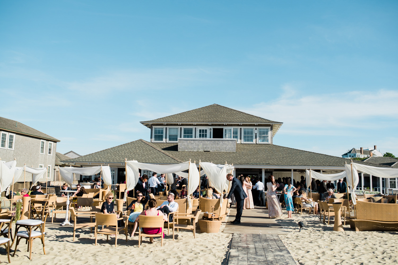 Nantucket_Galley_Beach_Wedding_032.jpg