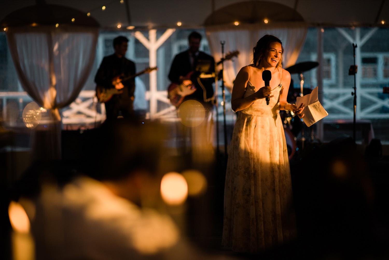 Nantucket_Galley_Beach_Wedding_051 (1).jpg