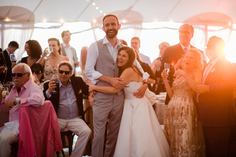 Nantucket_Galley_Beach_Wedding_054.jpg