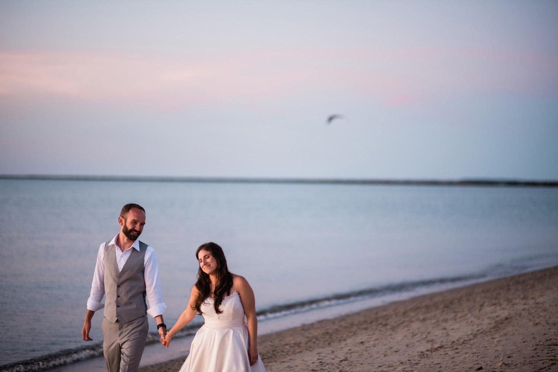 Nantucket_Galley_Beach_Wedding_057.jpg