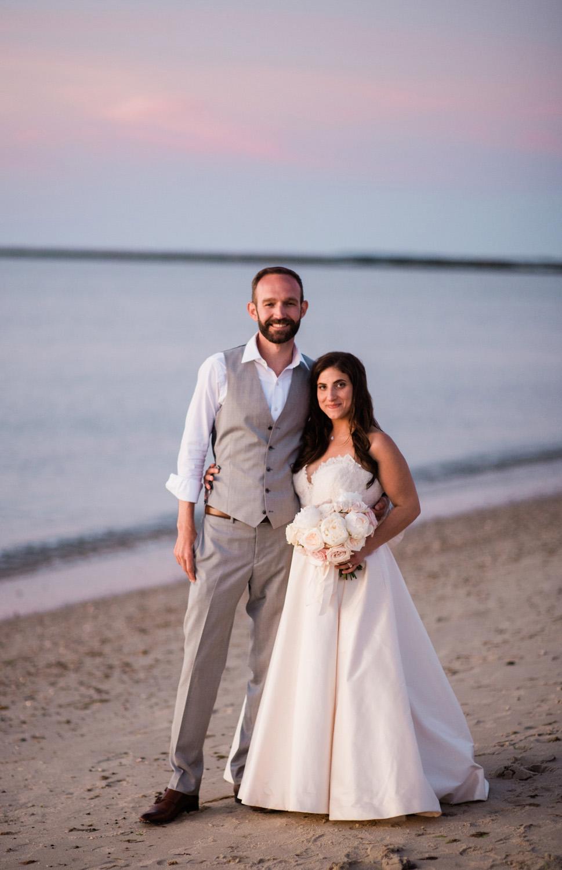 Nantucket_Galley_Beach_Wedding_058 (1).jpg
