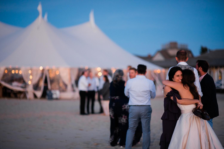 Nantucket_Galley_Beach_Wedding_061 (1).jpg