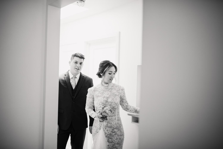 Potrero_Hill_Wine_Works_Wedding_ChristinaRichards_053.jpg