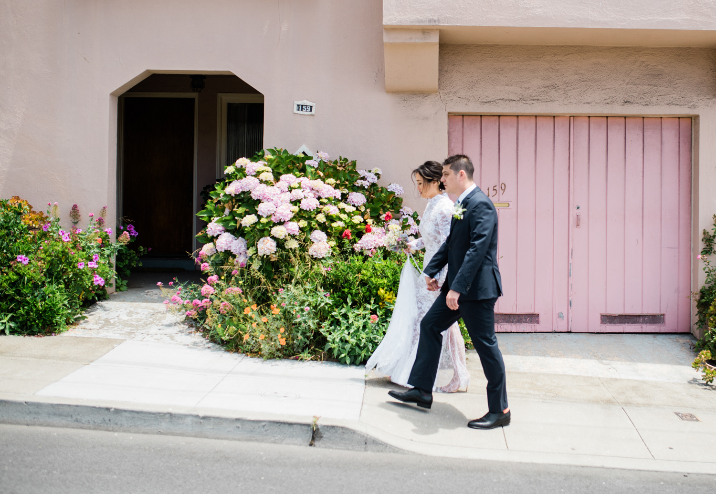 Potrero_Hill_Wine_Works_Wedding_ChristinaRichards_054.jpg