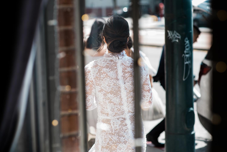 Potrero_Hill_Wine_Works_Wedding_ChristinaRichards_058.jpg