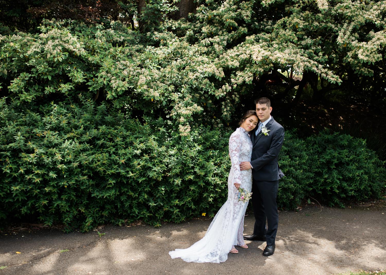 Potrero_Hill_Wine_Works_Wedding_ChristinaRichards_056.jpg