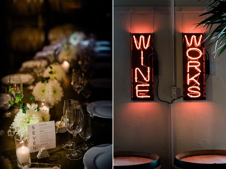 Potrero_Hill_Wine_Works_Wedding_ChristinaRichards_059.jpg