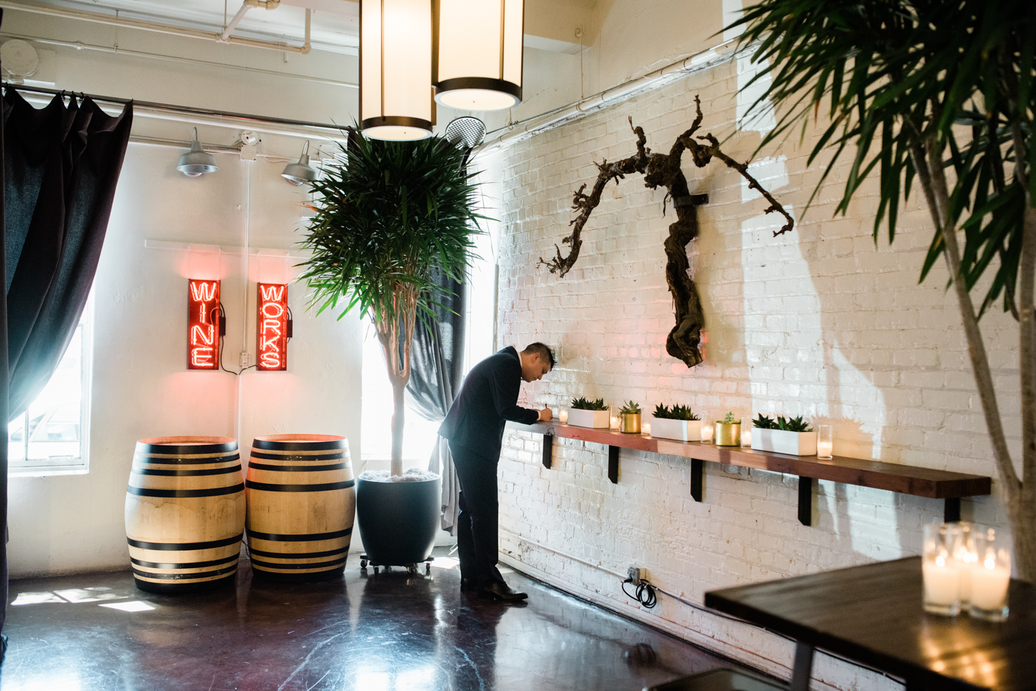 Potrero_Hill_Wine_Works_Wedding_ChristinaRichards_062.jpg