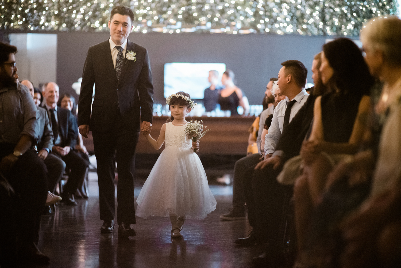 Potrero_Hill_Wine_Works_Wedding_ChristinaRichards_065.jpg