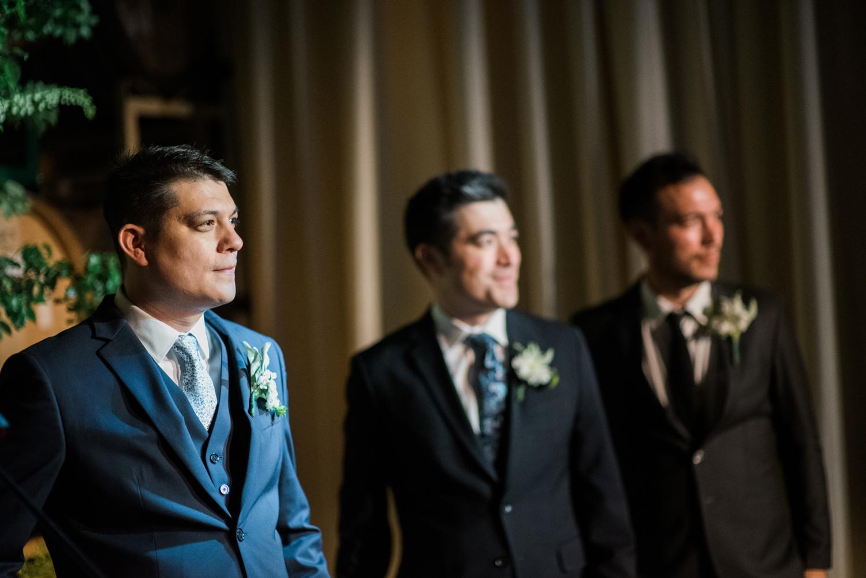 Potrero_Hill_Wine_Works_Wedding_ChristinaRichards_066.jpg