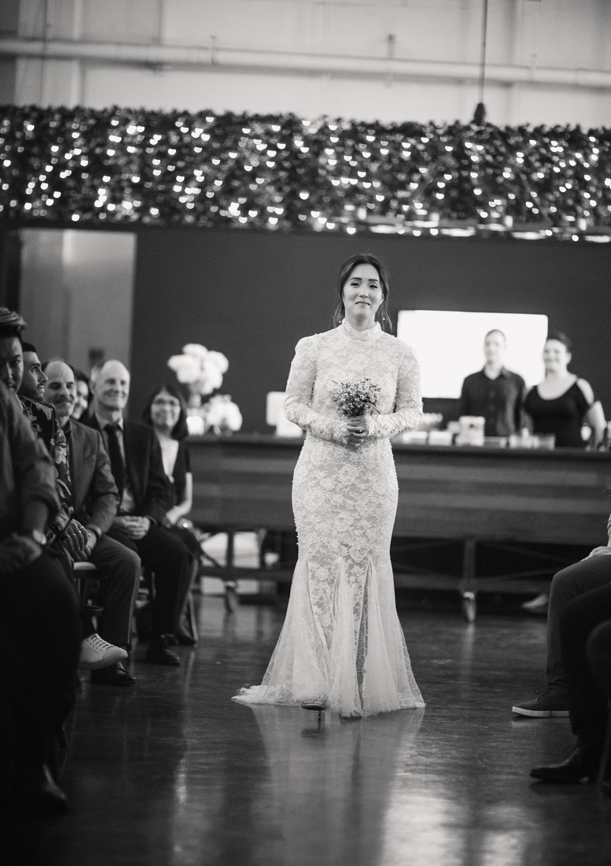 Potrero_Hill_Wine_Works_Wedding_ChristinaRichards_067.jpg