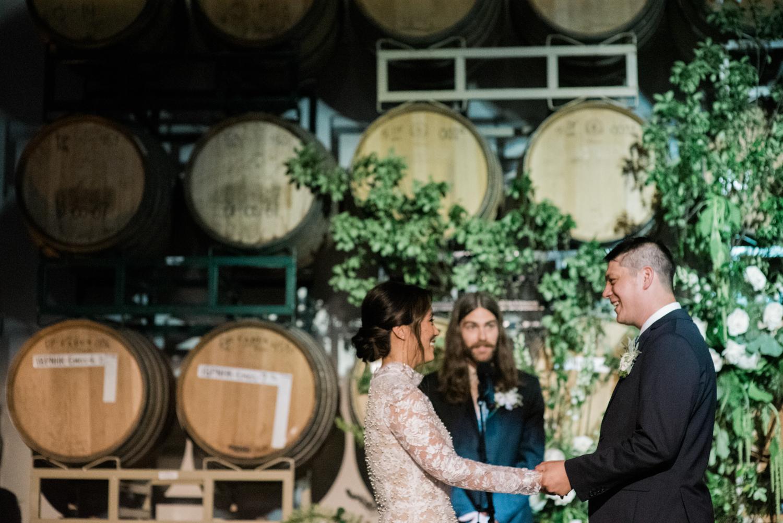 Potrero_Hill_Wine_Works_Wedding_ChristinaRichards_069.jpg