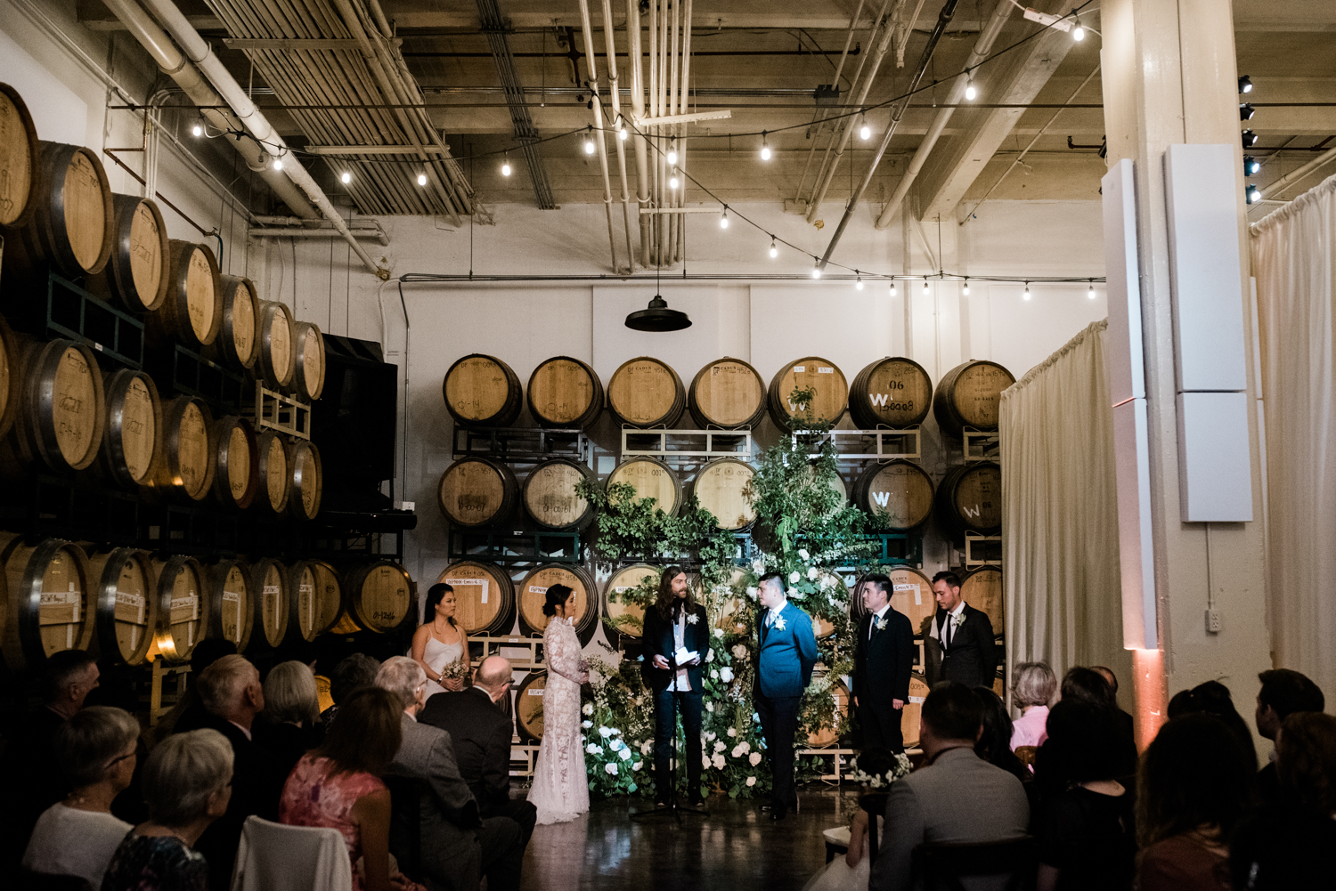 Potrero_Hill_Wine_Works_Wedding_ChristinaRichards_068.jpg