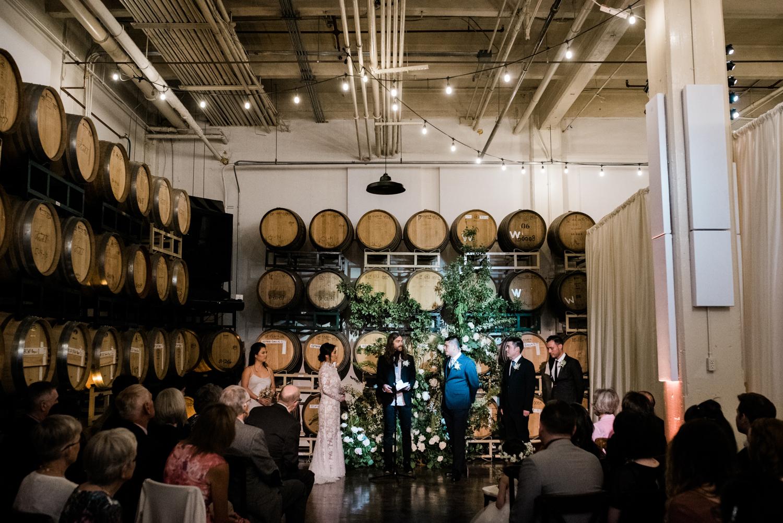 Potrero_Hill_Wine_Works_Wedding_ChristinaRichards_068.jpg