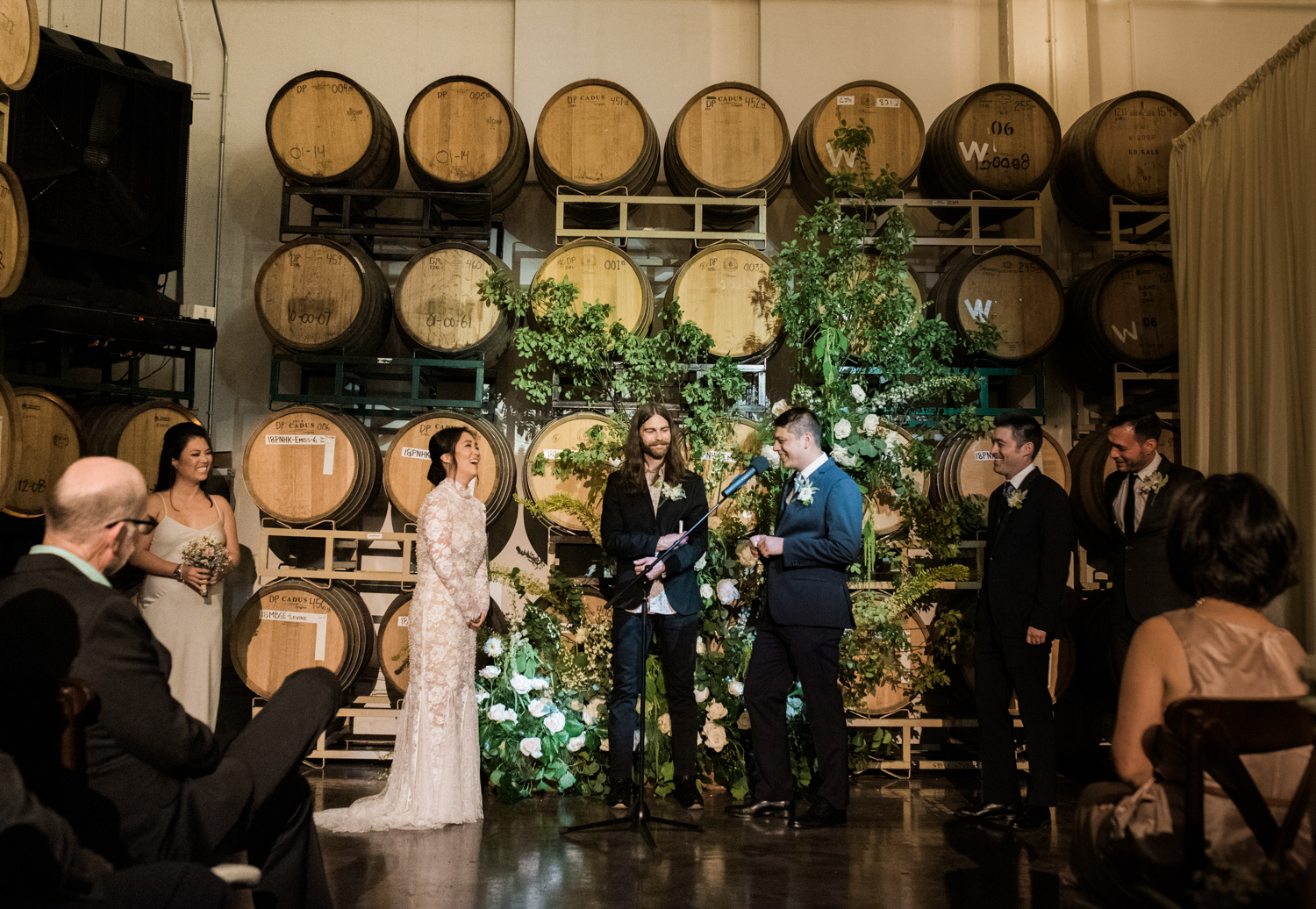 Potrero_Hill_Wine_Works_Wedding_ChristinaRichards_070.jpg