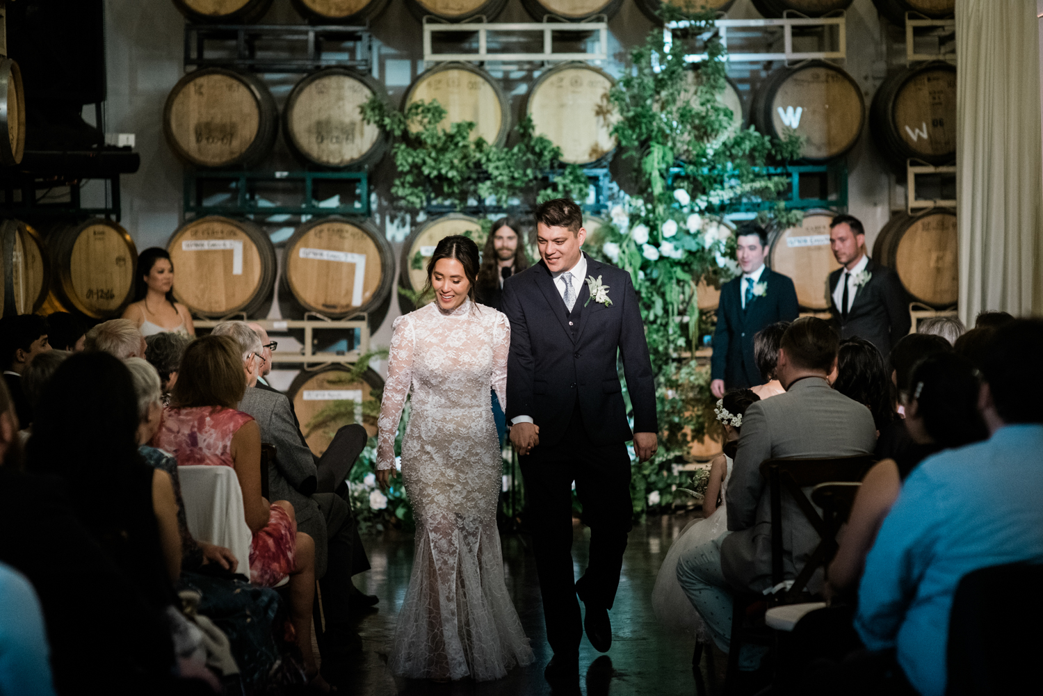 Potrero_Hill_Wine_Works_Wedding_ChristinaRichards_072.jpg