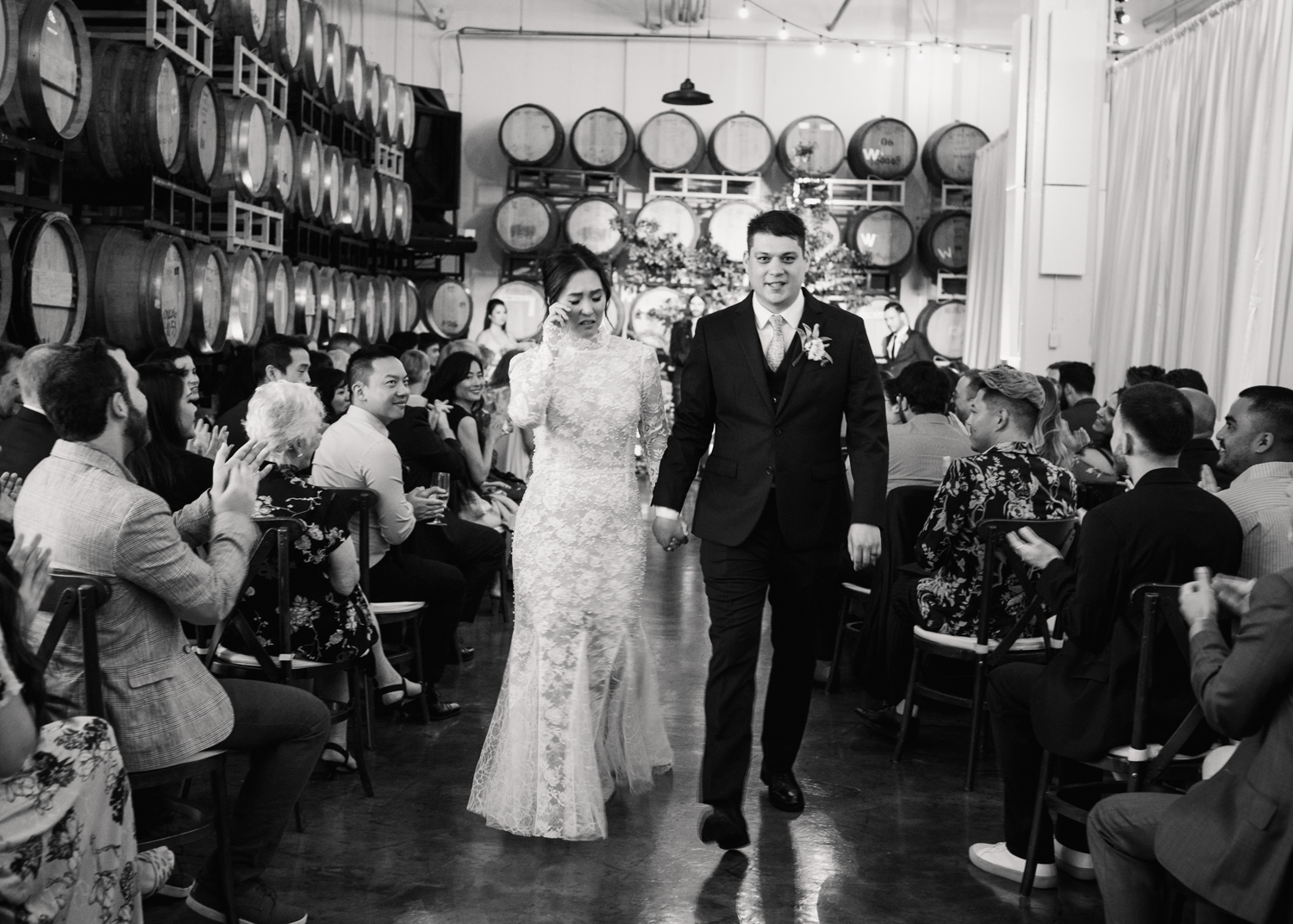 Potrero_Hill_Wine_Works_Wedding_ChristinaRichards_073.jpg