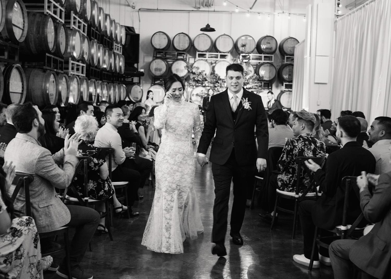Potrero_Hill_Wine_Works_Wedding_ChristinaRichards_073.jpg