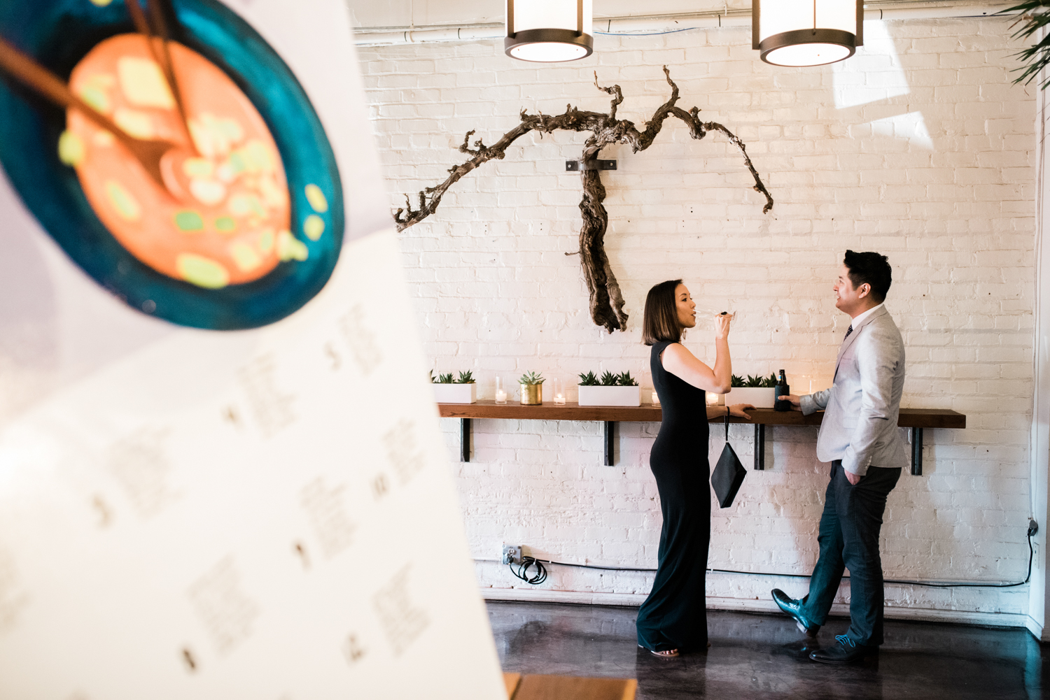 Potrero_Hill_Wine_Works_Wedding_ChristinaRichards_075.jpg