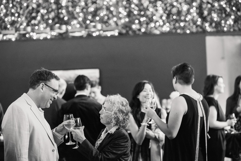 Potrero_Hill_Wine_Works_Wedding_ChristinaRichards_076.jpg