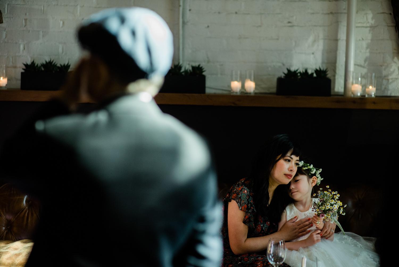 Potrero_Hill_Wine_Works_Wedding_ChristinaRichards_079.jpg