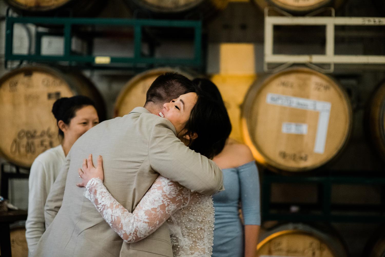 Potrero_Hill_Wine_Works_Wedding_ChristinaRichards_080.jpg