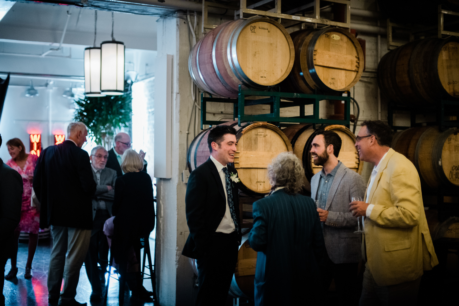 Potrero_Hill_Wine_Works_Wedding_ChristinaRichards_081.jpg