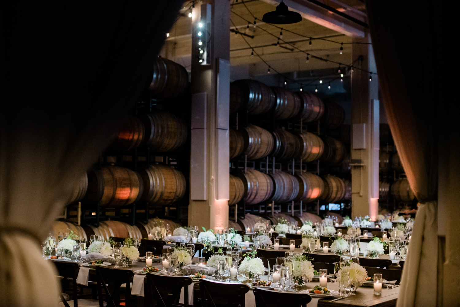 Potrero_Hill_Wine_Works_Wedding_ChristinaRichards_082.jpg