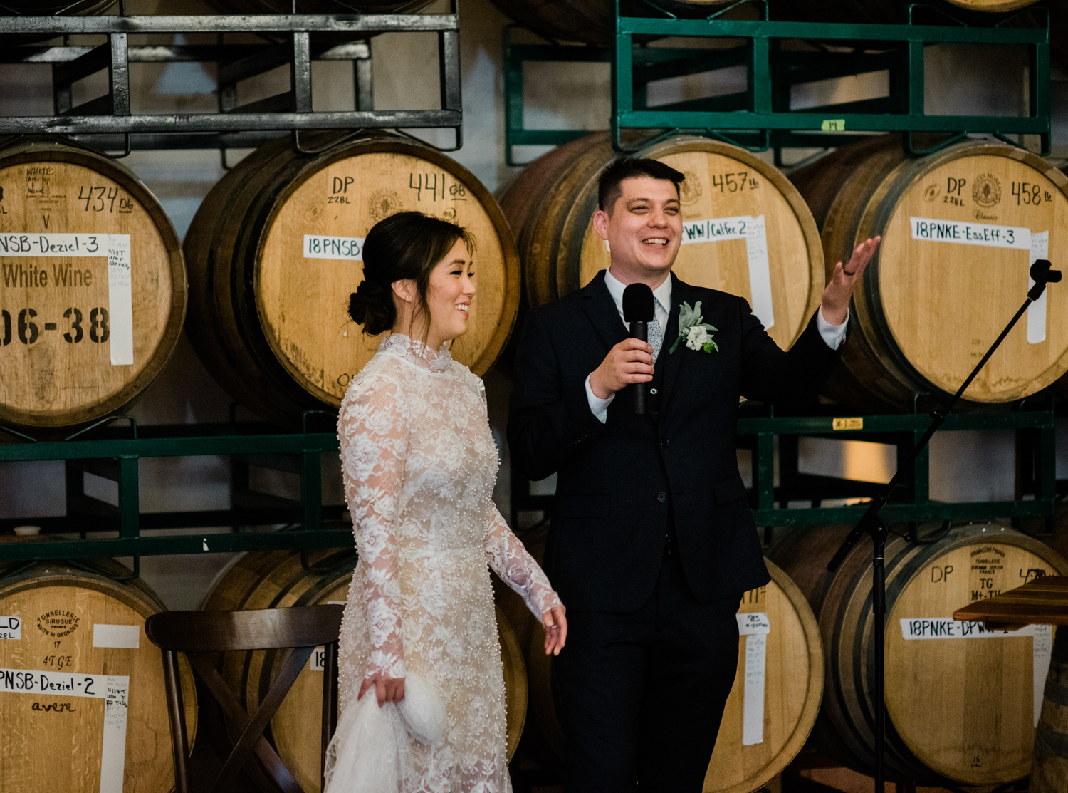 Potrero_Hill_Wine_Works_Wedding_ChristinaRichards_084.jpg