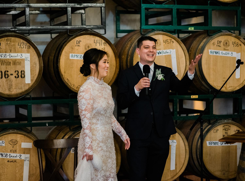 Potrero_Hill_Wine_Works_Wedding_ChristinaRichards_084.jpg