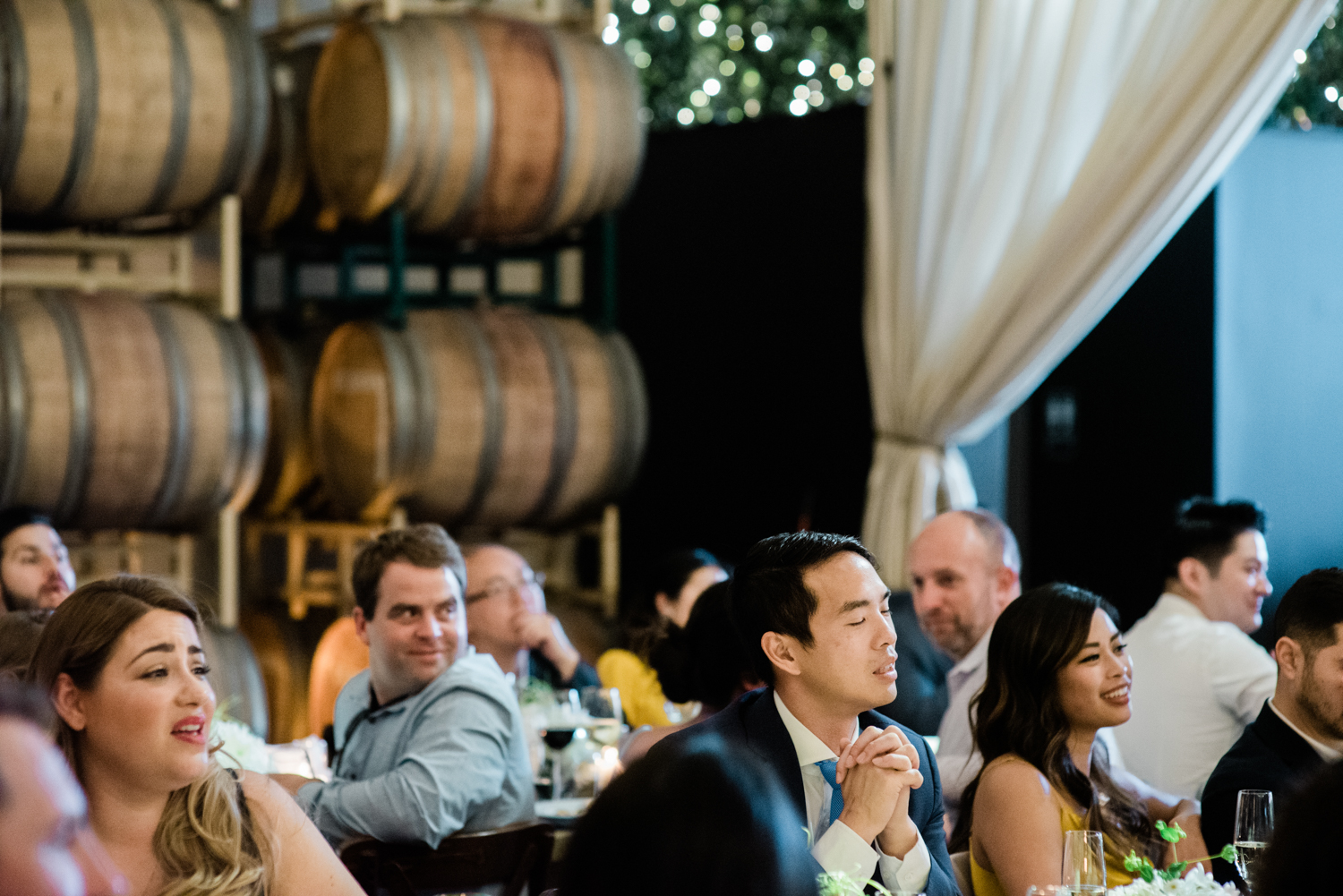 Potrero_Hill_Wine_Works_Wedding_ChristinaRichards_088.jpg