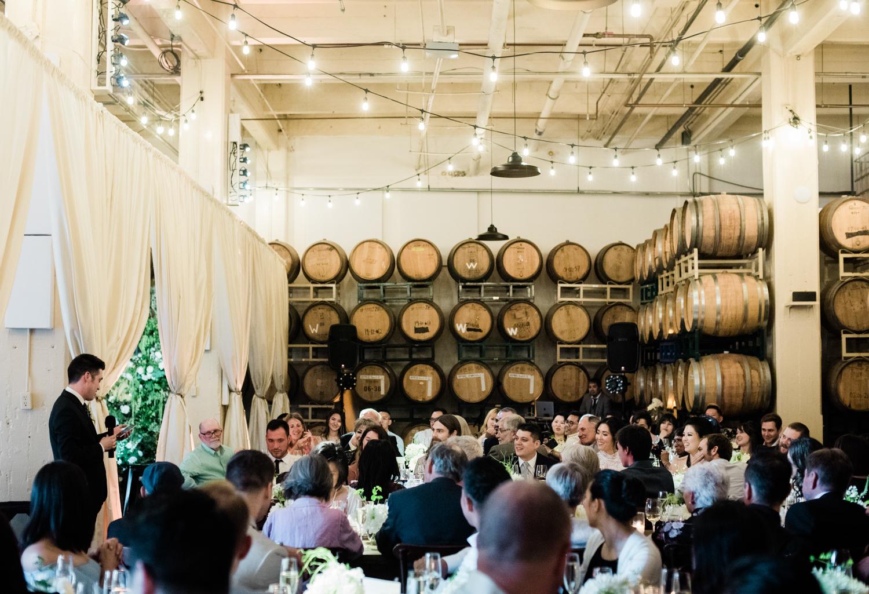 Potrero_Hill_Wine_Works_Wedding_ChristinaRichards_089.jpg